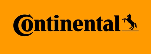 Continental -tyres
